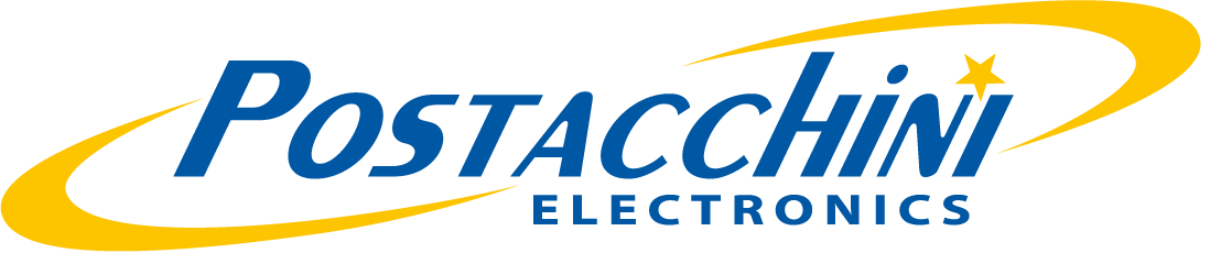 http://www.postacchinielectronics.it/